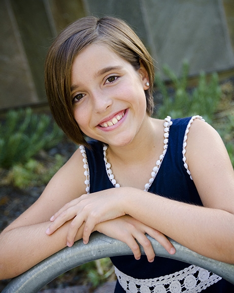 Children-Portraits-CG-Photo-Design-Website-Chandler-Arizona-18