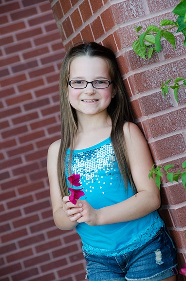 Children-Portraits-CG-Photo-Design-Website-Chandler-Arizona-4
