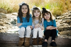 Children-Portraits-CG-Photo-Design-Website-Chandler-Arizona-6
