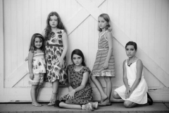 Children-Portraits-CG-Photo-Design-Website-Chandler-Arizona-12