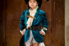 Family-Portraits-Steampunk-Outfits-Downtown-Tempe-06