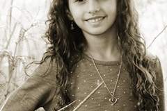 Children-Portraits-CG-Photo-Design-Website-Chandler-Arizona-5