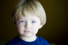 Children-Portraits-CG-Photo-Design-Website-Chandler-Arizona-15