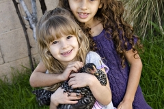 Children-Portraits-CG-Photo-Design-Website-Chandler-Arizona-2