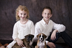 Children-Portraits-CG-Photo-Design-Website-Chandler-Arizona-13