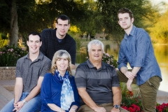 Candler-Family-Portrait-Photographer-Takes-Advantage-Of-ASU-Research-Park-Featured-Image