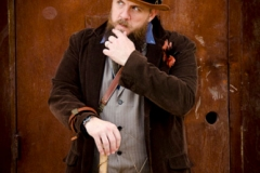 Family-Portraits-Steampunk-Outfits-Downtown-Tempe-16