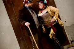 Family-Portraits-Steampunk-Outfits-Downtown-Tempe-20