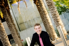 C-G-Photo-and-Design-High-School-Portrait-Chandler-5