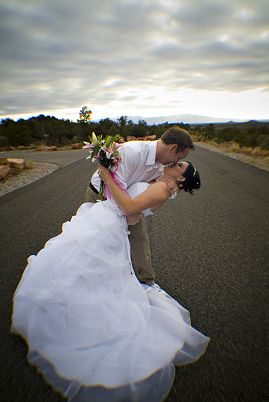 Wedding Photography by C. G. Photo and Design