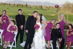 Wedding-Page-Slider-for-C.-G.-Photo-and-Design-2