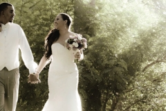 Wedding-Page-Slider-for-C.-G.-Photo-and-Design-3