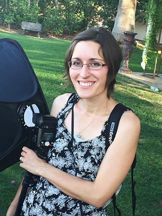 Wedding Portrait Photographer Contact