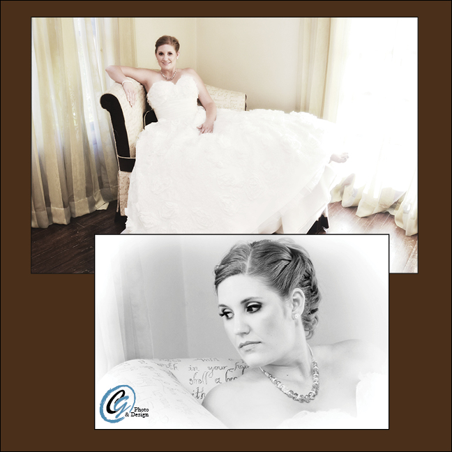 2-bridal-portrait-dressing