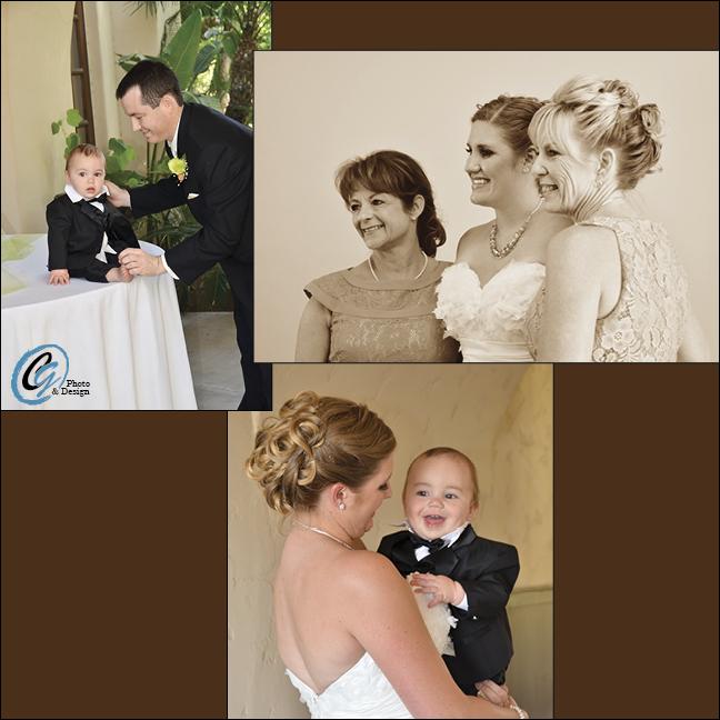 3-wedding-bride-groom-baby