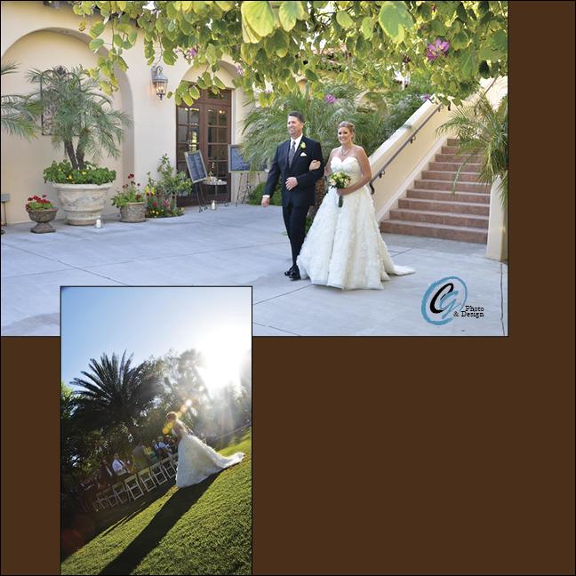 5-bride-isle-father-walking