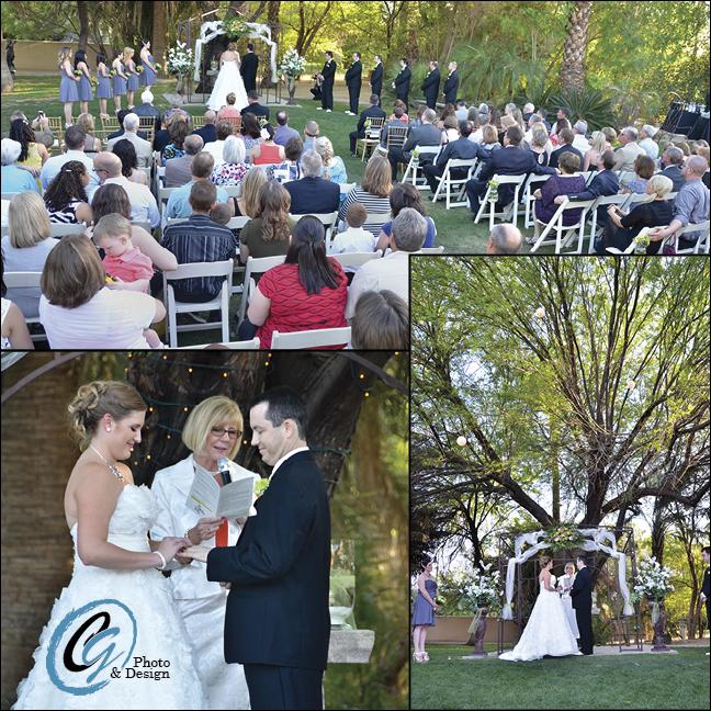 6b-wedding-ceremoney