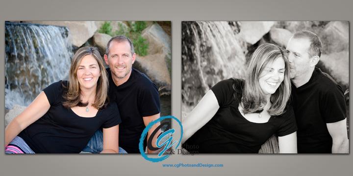 Anniversary-portrait-family-Carson-3