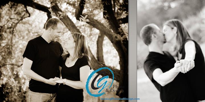 Anniversary-portrait-family-Carson-4
