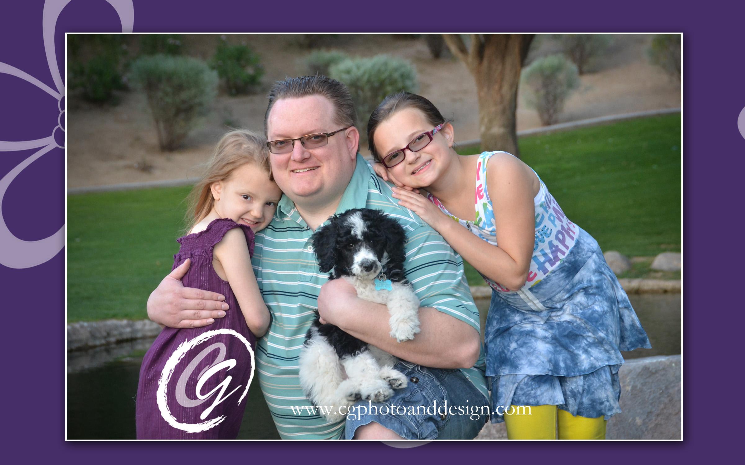 Puppy-dog-portrait-photographer-family