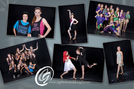 Twinkle-toes-dance-children-cgphoto-chandler-az