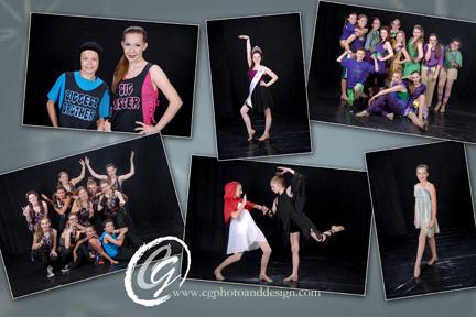 Twinkle-toes-dance-children-cgphoto-chandler-az