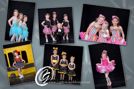 Twinkle-toes-dance-children-cgphoto-tempe-az