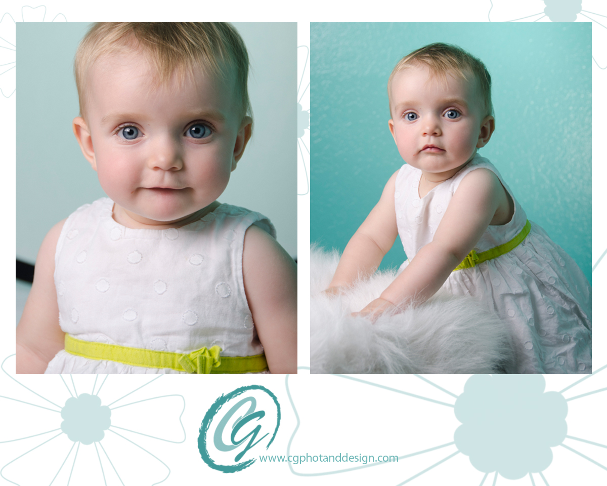 faerynn-baby-portrait-cgphotoanddesig-photographer-1