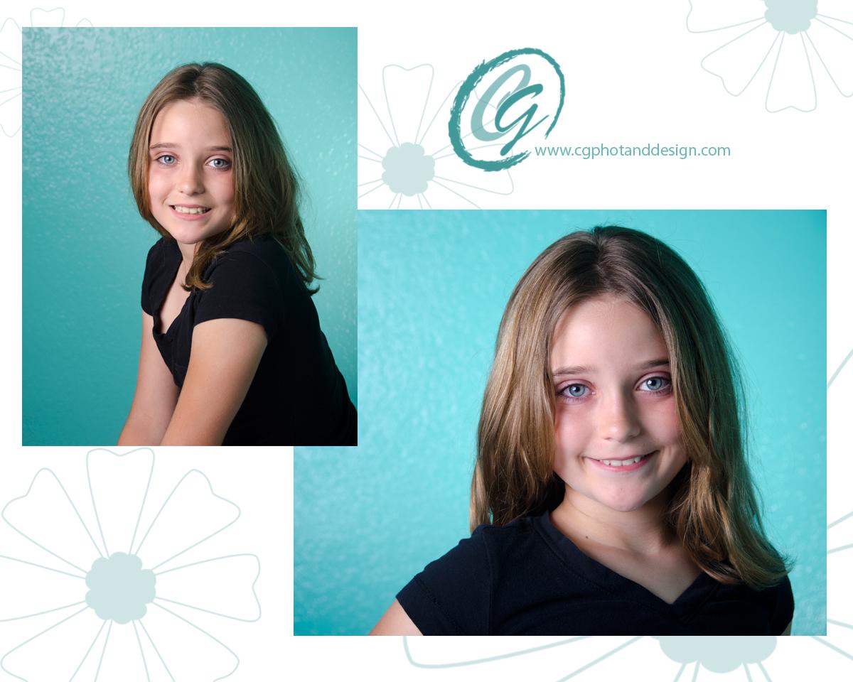 freya-child-portrait-cgphotoanddesig-photographer