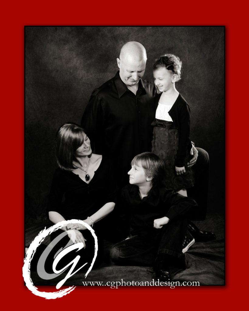 chandler family2