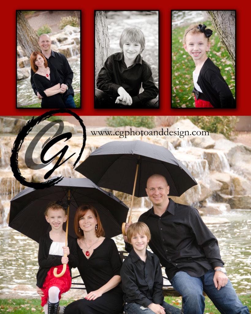 chandler family6