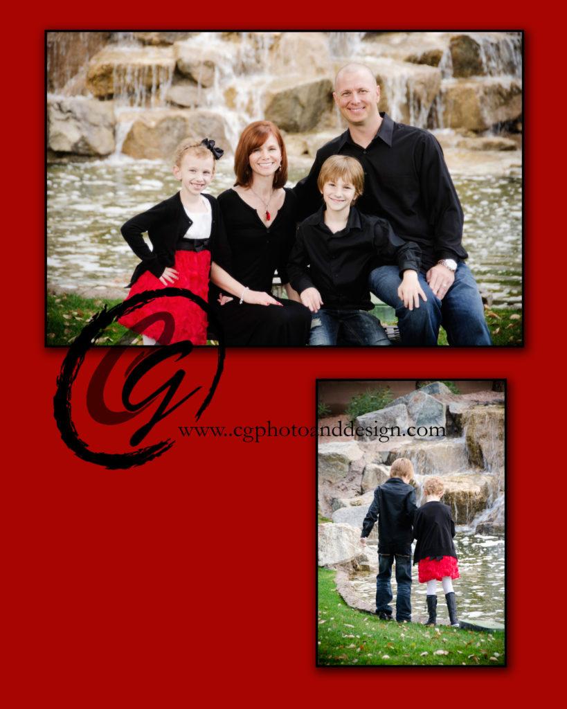 chandler family7