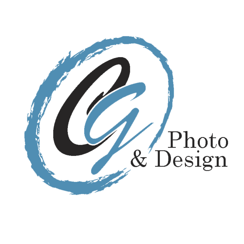 C G Photo and Design