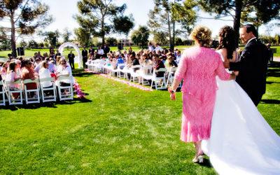 Chandler Wedding Photographer   Photo Display   Prescott Bridal Expo Arizona