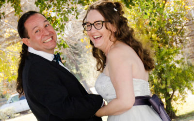 Sweet Wedding Photography Tempe